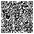 QR code with Richards Drywall contacts