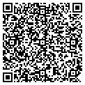 QR code with Tampa Billing Group contacts