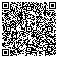 QR code with Fred Herbst contacts