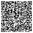QR code with Olj Trucking contacts