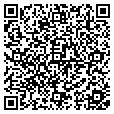 QR code with Page Quick contacts