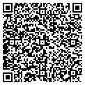 QR code with Perfume Collection contacts