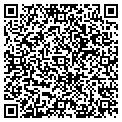 QR code with Robert C Bednar CPA contacts