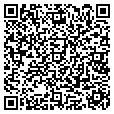 QR code with American Housing Corp contacts