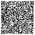 QR code with Elite Imaging Hialeah LLC contacts