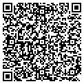 QR code with 2 Chicks & A Bucket contacts