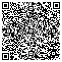QR code with Southermost House Grand Hotel contacts