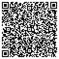 QR code with Thermodyne Powder Coating contacts