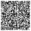 QR code with Ra Kel Enterprises Corp contacts