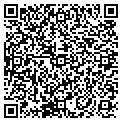 QR code with Edward's Septic Tanks contacts