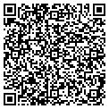 QR code with McCullough Landscaping contacts