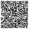 QR code with Instrument Transformers Inc contacts