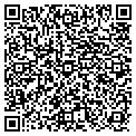 QR code with Robinson's Citrus Inc contacts