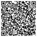 QR code with Benson Sprinker & Landscaping contacts