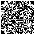 QR code with Unity Church-Creative Living contacts