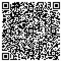 QR code with Asia Direct Inc contacts