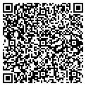 QR code with Ventronix Inc contacts