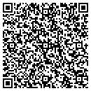 QR code with Designers Specialty Cabinet Co contacts