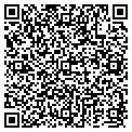 QR code with Auto Accents contacts