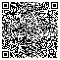 QR code with Ocean Chinese Food Take Out contacts