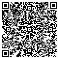 QR code with Modine Manufacturing Company contacts