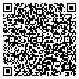 QR code with Zebra Stripes contacts