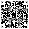 QR code with Rocky Bluff Industrial Tire contacts