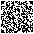 QR code with Wright Bear contacts