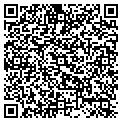 QR code with Troika Designs Group contacts