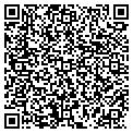 QR code with Morejons Auto Care contacts