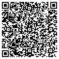 QR code with Brigitte S Inc contacts