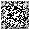 QR code with LCI Construction Inc contacts