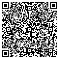 QR code with Metal Design & Fabrication contacts