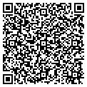 QR code with Bill Blaney Illustration contacts