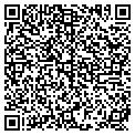 QR code with Eric Lerner Designs contacts