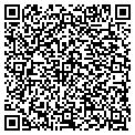 QR code with Michael J Buczek Foundation contacts