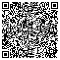 QR code with Eventfuls Banquet Center contacts