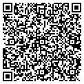 QR code with Windsor Sales Group Inc contacts