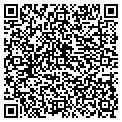 QR code with Productive Construction Inc contacts
