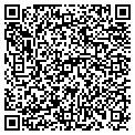 QR code with Paramount Drywall Inc contacts