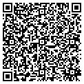 QR code with Douglas Development Corp contacts