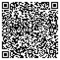 QR code with Ralph A Martin Real Estate contacts