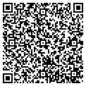 QR code with Angel D Cordova & Co contacts