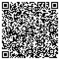 QR code with Special Tee Golf contacts