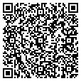 QR code with Gucci contacts