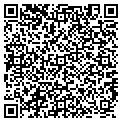 QR code with Kevin A Kobie Air Conditioning contacts