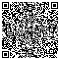 QR code with Morrison's Cleaners contacts