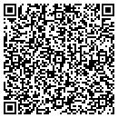 QR code with Joseph A Troiano Attorney Pa contacts
