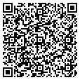 QR code with FURNISHAHOME.COM contacts
