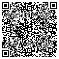 QR code with AMC Tallahassee Mall 20 contacts